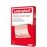 Leukoplast Cuticell Contact 5 x 7,5 cm 5 st