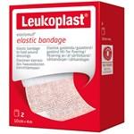 Leukoplast Elastomull 10 cm x 4 m 2 st