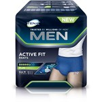 TENA Men Active Fit M 12 st
