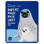 Holika Holika Baby Pet Magic Seal Sheet Mask 22 ml