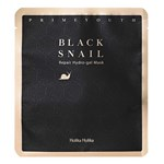Holika Holika Black Snail Repair Hydro Gel Mask 25 g