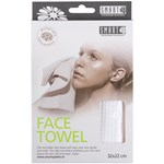 Smart Facetowel White