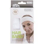 Smart Hairband White