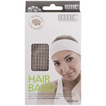 Smart Hairband Grey