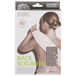Smart Backscrubber Grey