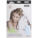Smart Hairtowel Blue