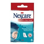 Nexcare Blood-Stop Nasal Näsblodstoppare