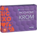 Acrilex Prochrome 90 tabletter