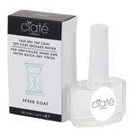Ciaté Speed Coat Fast Dry Top Coat 13,5 ml