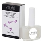 Ciaté Nail Gym Nail Strenghtener 13,5 ml