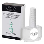 Ciaté Status Grow Nail Grow 13,5 ml