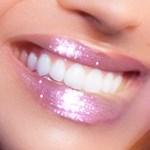 Ciaté Glitter Flip Liquid Lipstick 3 ml