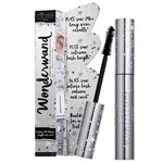 Ciaté Wonderwand Intense 3D Volume Mascara 9,5 ml