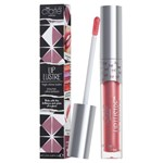 Ciaté Lip Lustre High Shine Balm 2,2 ml