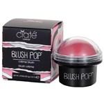 Ciaté Blush Pop Creme Blush