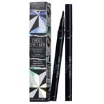 Ciaté Chisel Liner High Definition Tip Eyeliner 1 ml