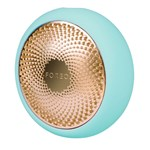 Foreo UFO Smartmask Mint