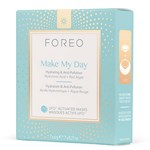 Foreo UFO Make My Day Smartmask 7 x 6 g
