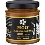 MGO Manukahonung 300+, 250 g