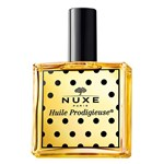 NUXE Huile Prodigieuse Dry Oil Limited Edition 100 ml