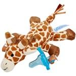 Dr Brown's Lovey Giraffe Napp 0-12 mån