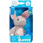 Dr Brown's Lovey Bunny Napp 0-6 mån