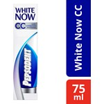 Pepsodent White Now CC Core tandkräm 75 ml