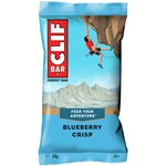Clif Bar Blueberry Crisp Energibar 68 g