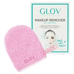 Glov Makeup Remover On-The-Go Cozy Rosie
