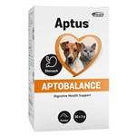 Aptus Aptobalance 30 x 3 g