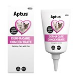 Aptus Derma Spoton Concentrate 50 ml