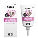Aptus Derma Care Concentrate 50 ml