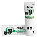 Aptus Pro Sport 100 g