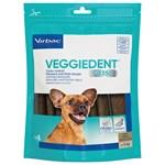 Virbac VeggieDent FR3SH XS 15 st