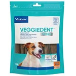 Virbac VeggieDent FR3SH S 15 st