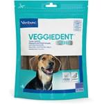 Virbac VeggieDent FR3SH M 15 st