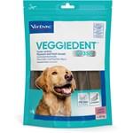 Virbac VeggieDent FR3SH L 15 st