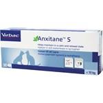 Virbac Anxitane S 30 tabletter