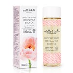 Estelle & Thild BioCare Baby Pregnacy Body Oil 100 ml