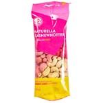 ICA Gott Liv Naturell Cashew 70 g