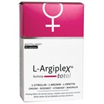 L-Argiplex Total Kvinna 90 st