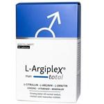 L-Argiplex Total Man 90 st
