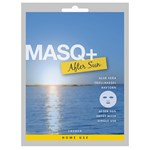 Powerlite MASQ+ After Sun-Sheet Mask 1st