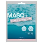 Powerlite MASQ+ Bubble & Cleansing Foam 25ml 1st