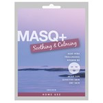 Powerlite MASQ+ Soothing & Calming 25ml 1st