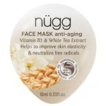 Nügg Anti-Aging Face Mask 10 ml