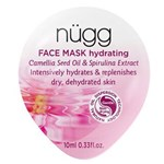 Nügg Deep Hydration Face Mask 10ml