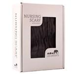 Les Enfants Nursing Scarf