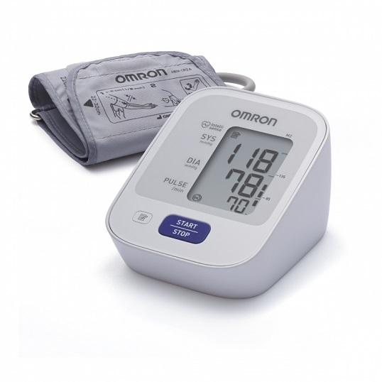 Vad kostar en blodtrycksmätare 4c6cfdad2c7d6
