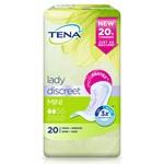 TENA Lady Discreet Mini 20 st